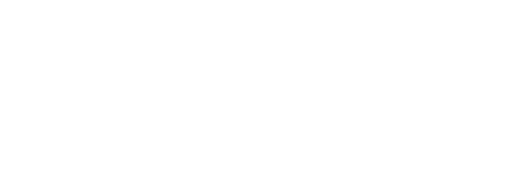 A Dublin Sign Painting Film